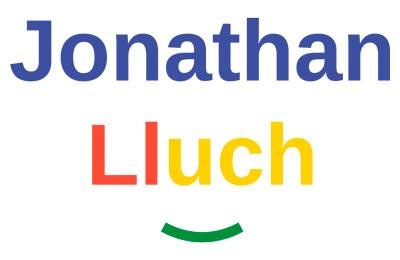 Jonathan Lluch