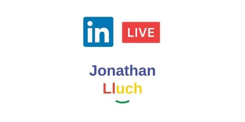 Lee más sobre el artículo ¿Cómo hacer vídeos en directo en LinkedIn?