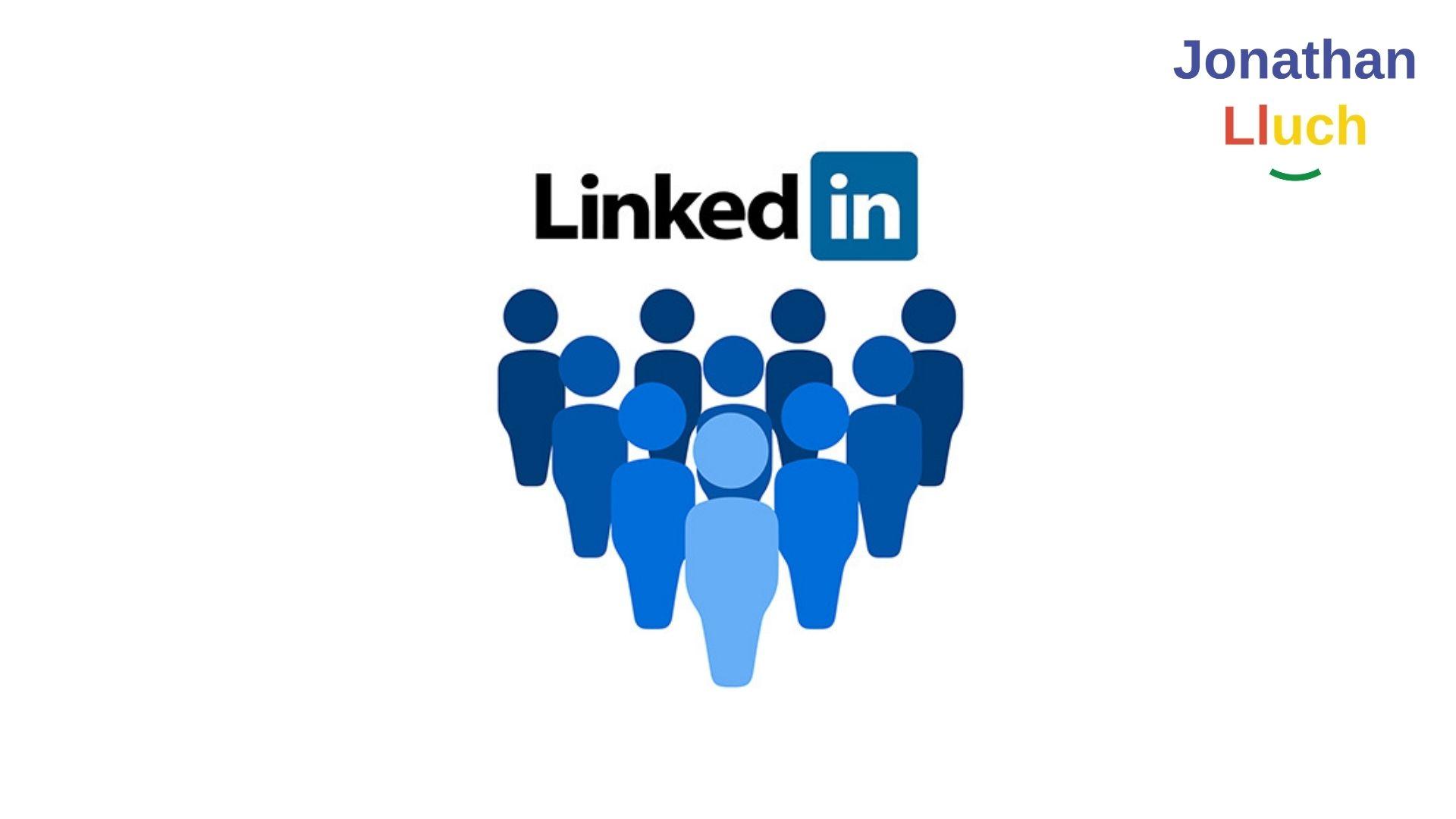 Lee más sobre el artículo Qué es LinkedIn y como usarlo bien para conseguir tus objetivos