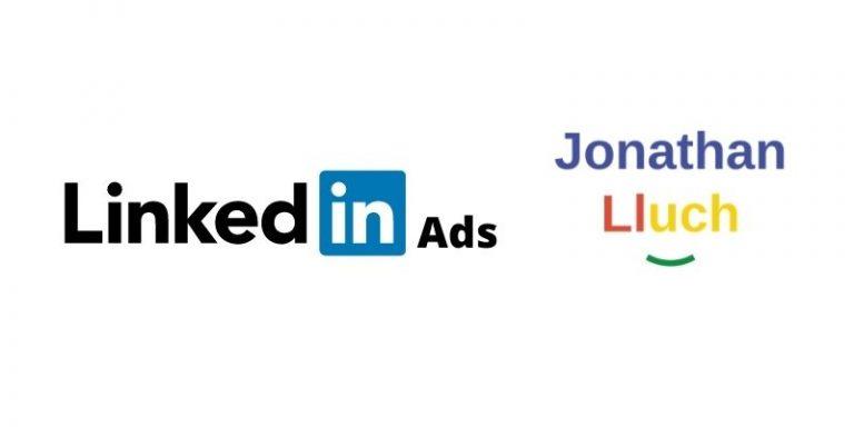 Lee más sobre el artículo Cómo hacer publicidad en LinkedIn