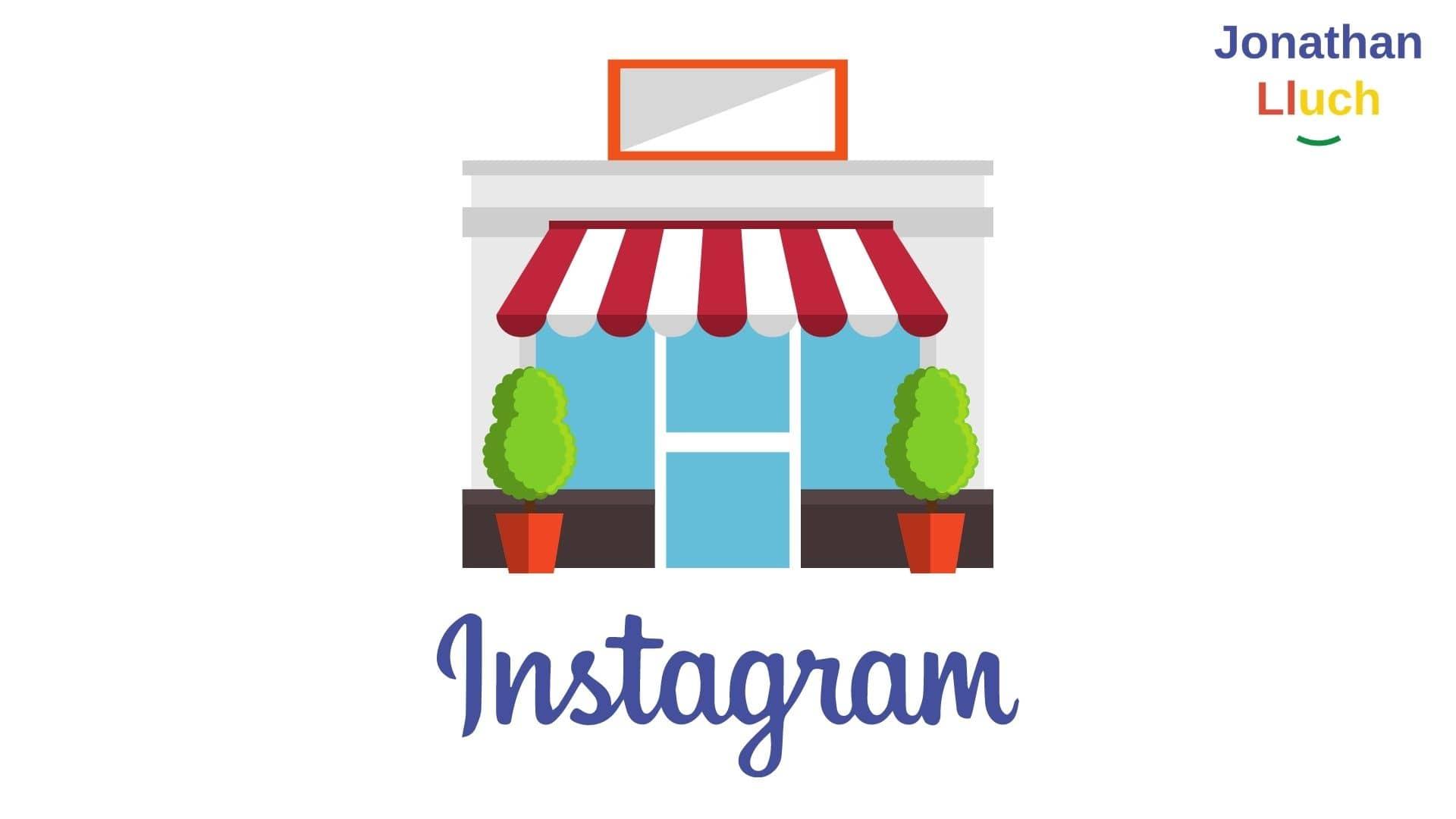 En este momento estás viendo Por qué deberías usar Instagram para empresas en tu negocio