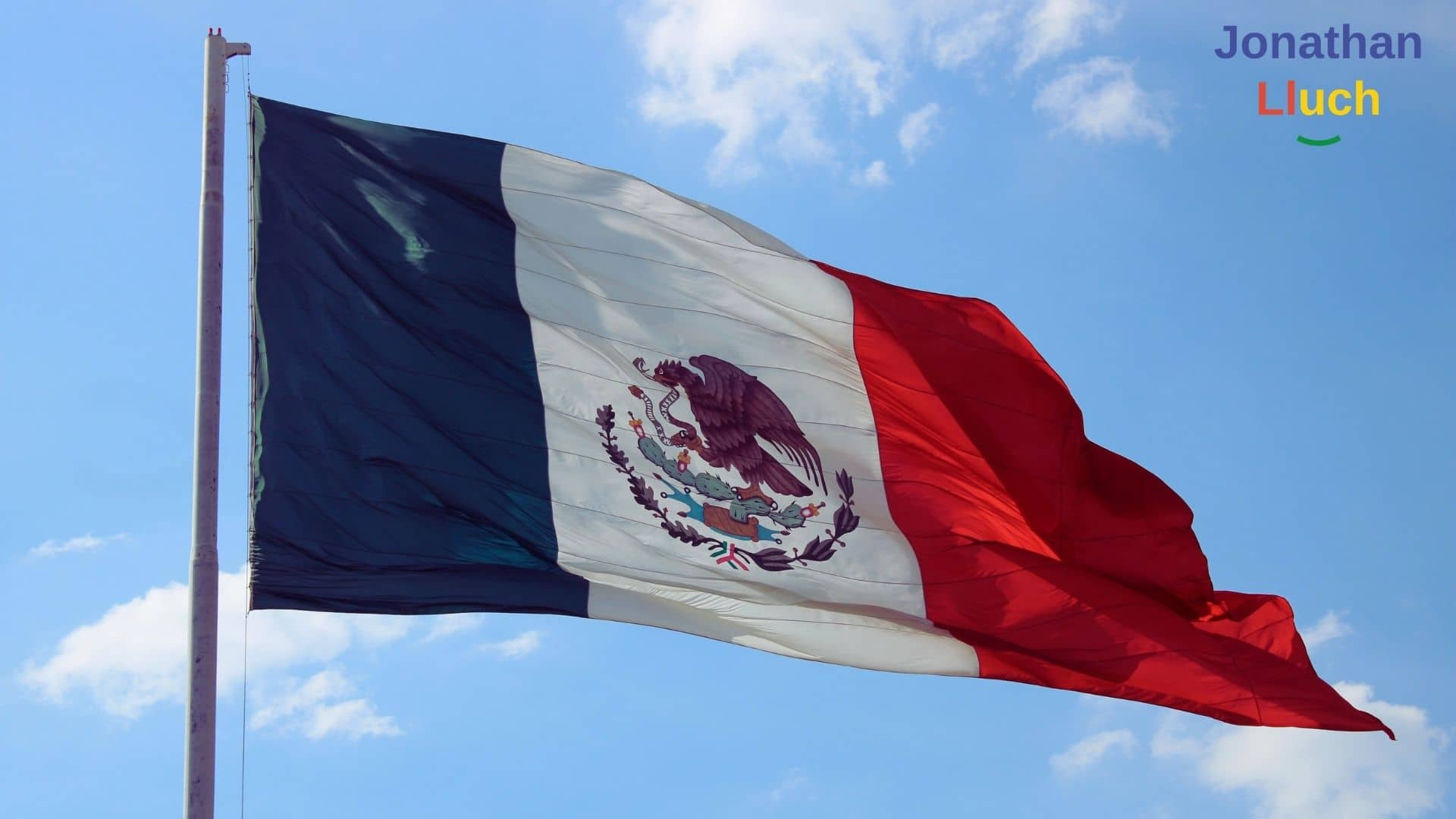 Lee más sobre el artículo ¿Cómo influyó el marketing digital en las elecciones mexicanas? El caso de María Rodríguez