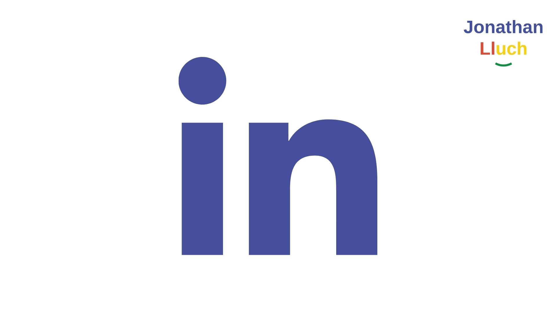 En este momento estás viendo Cómo ser influencer en LinkedIn