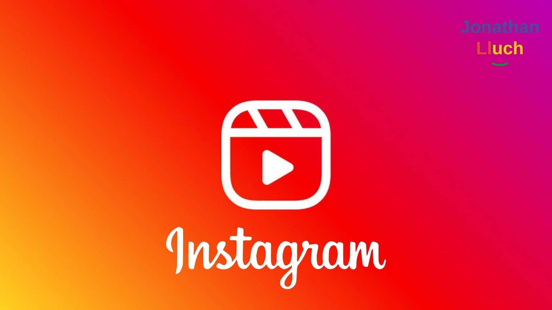 Lee más sobre el artículo Usa los Reels para crecer de forma orgánica en Instagram