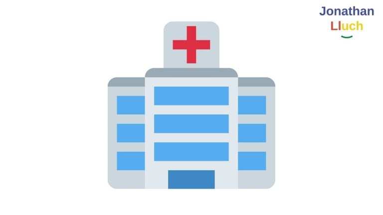 Lee más sobre el artículo Estrategias de marketing para centros médicos y de estética