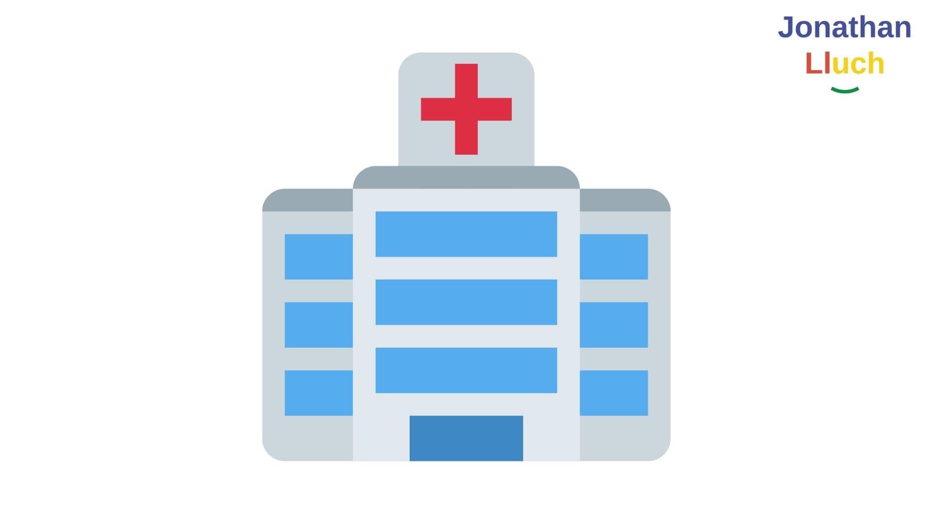 En este momento estás viendo Estrategias de marketing para centros médicos y de estética