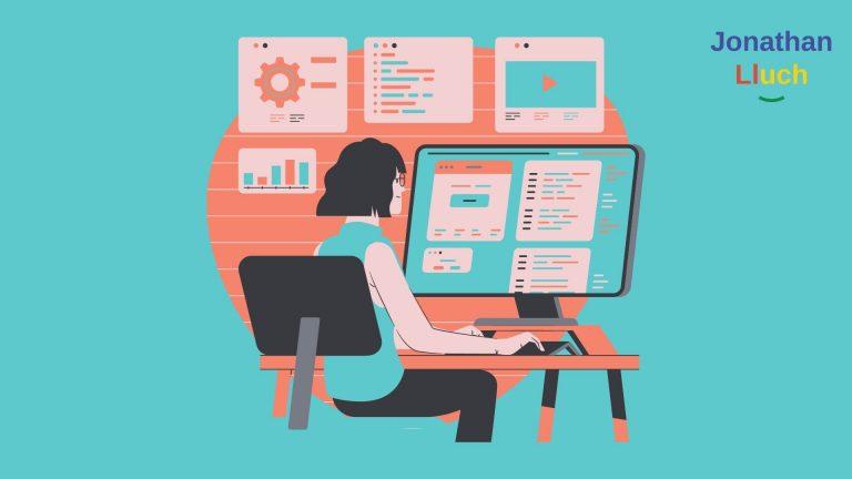 Lee más sobre el artículo 3 estrategias de marketing digital para PYMES 🚀