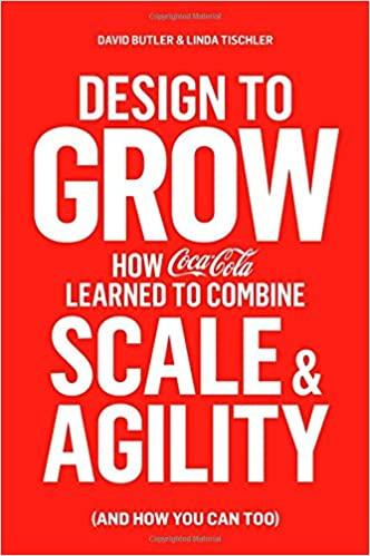 estrategias de marketing y publicidad de coca cola