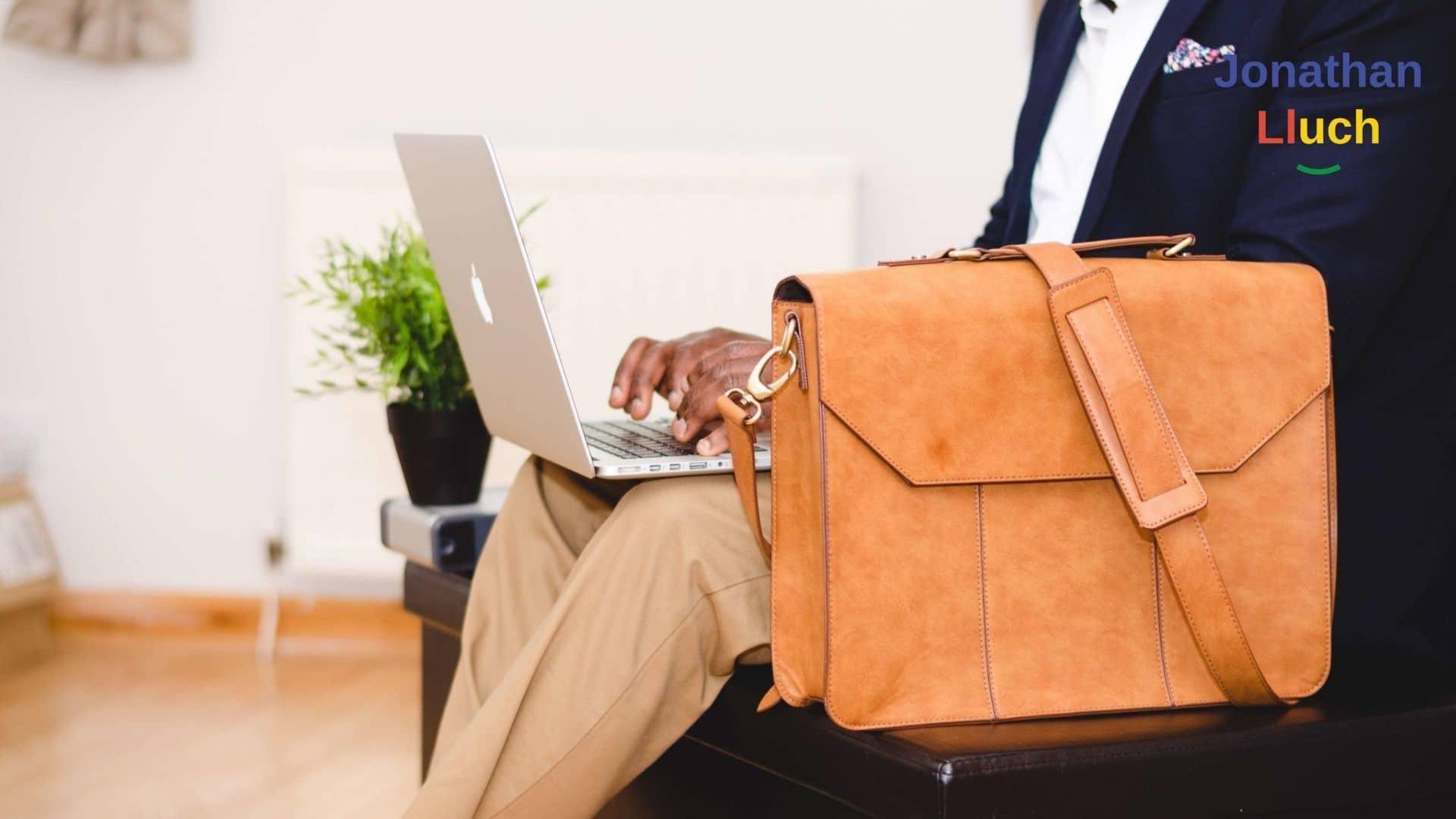 Encontrar trabajo con tu marca personal