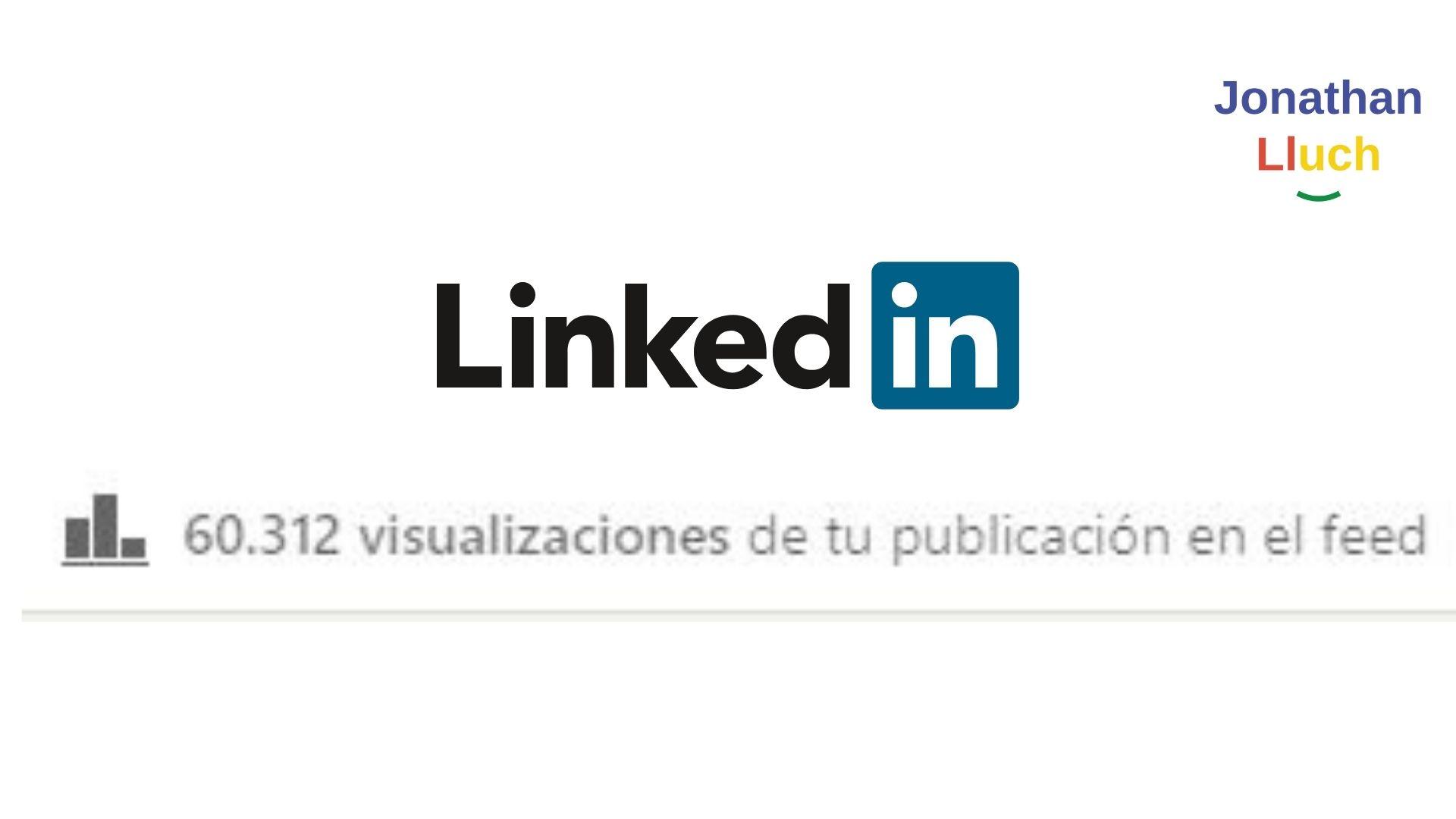 Lee más sobre el artículo Como hacer un post viral en LinkedIn