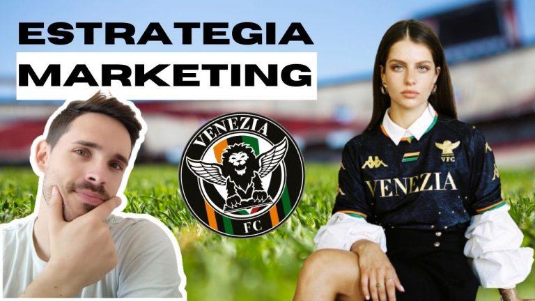 Lee más sobre el artículo Estrategias de marketing de moda deportiva