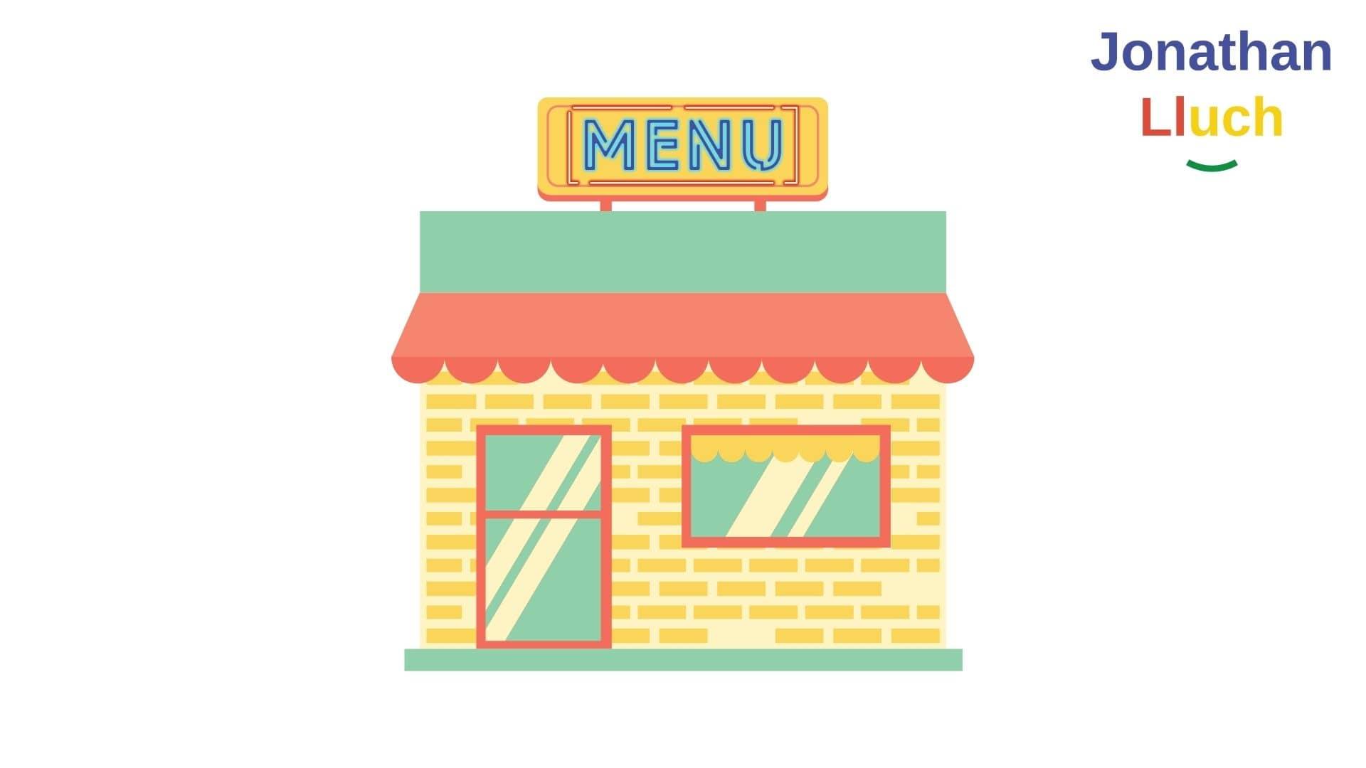 Lee más sobre el artículo Estrategias de marketing para restaurantes y bares