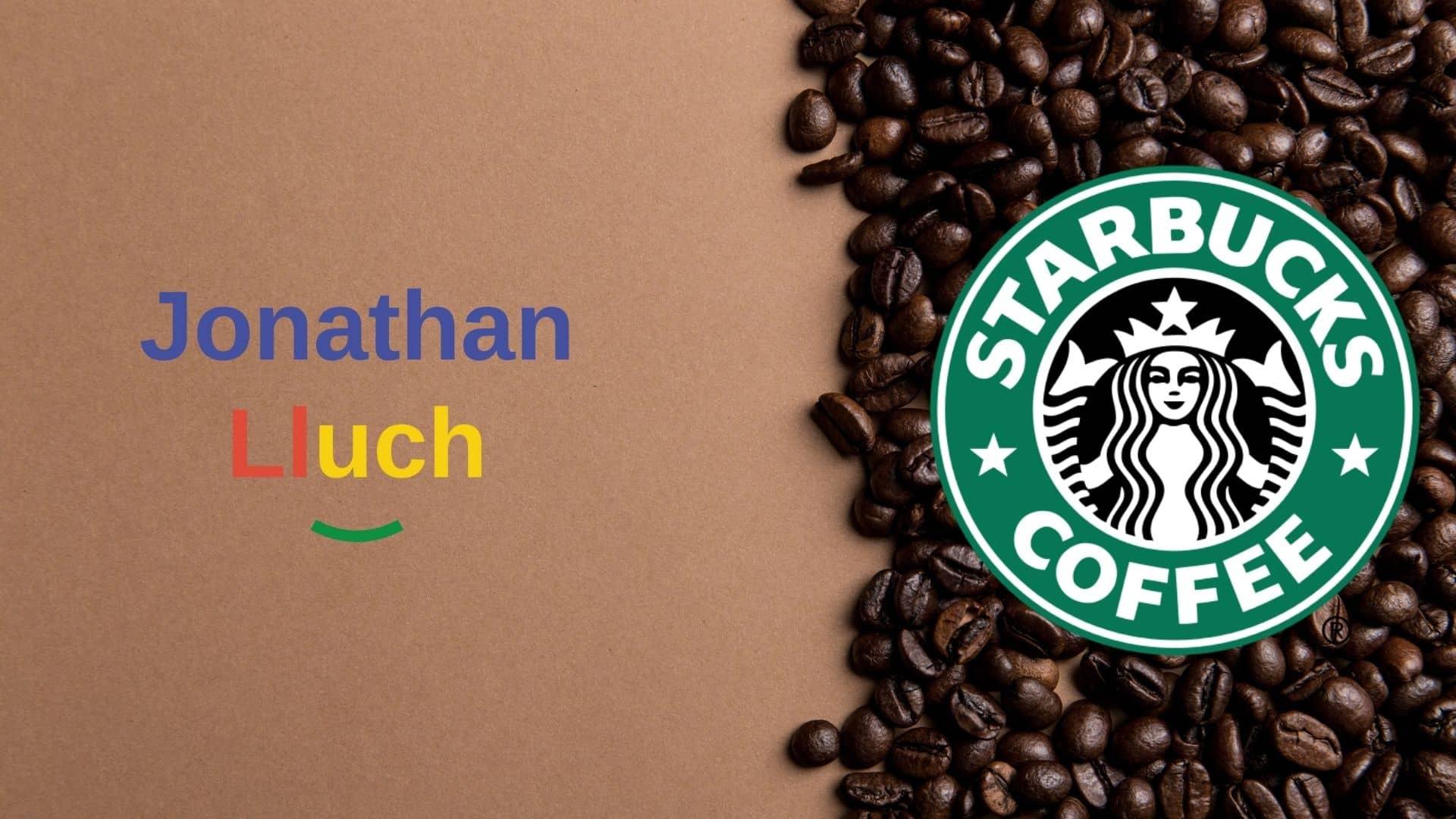 Lee más sobre el artículo Estrategias de marketing de Starbucks