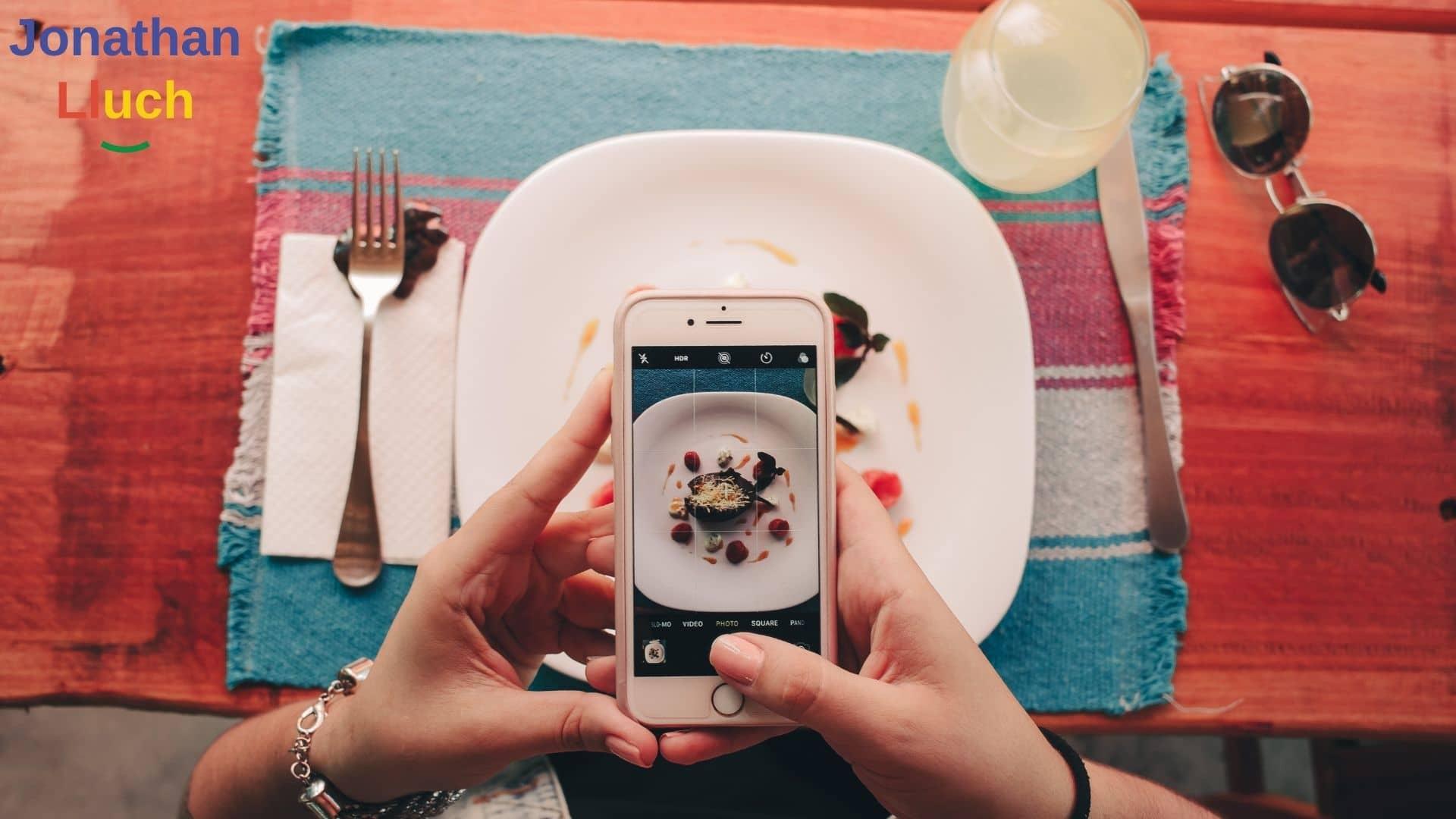 estrategias de marketing para restaurantes y bares